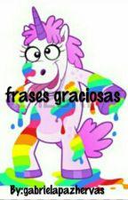 Frases Graciosas by little_Diabolic_Girl