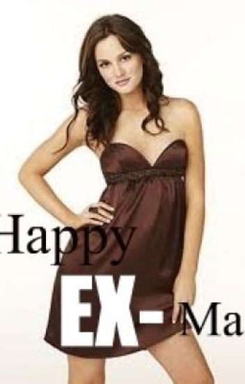 Happy EX-Mas