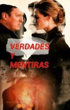 Verdades Y Mentiras by Eriada-Casbeks