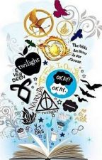 Frases de libros by xcrazygirl24x