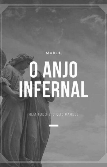 O Anjo Infernal