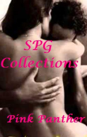 SPG Short Stories