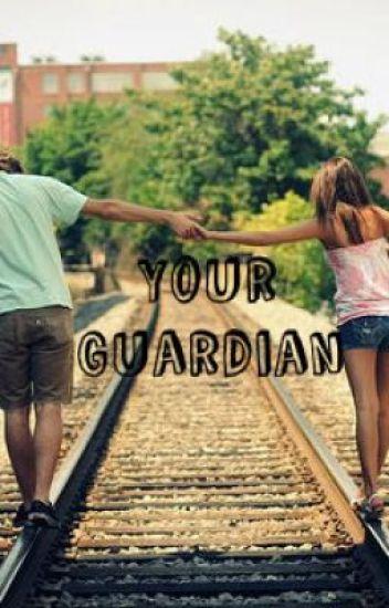 Your Guardian (originally ToA)