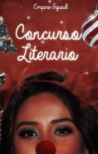 Concurso Literario by EmpireSquad