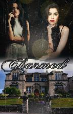 Charmed  Camren  by lesbaCabello