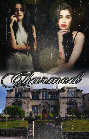 Charmed |Camren|