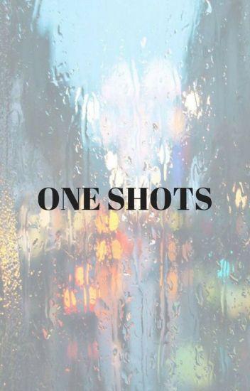 SickFics & Oneshots