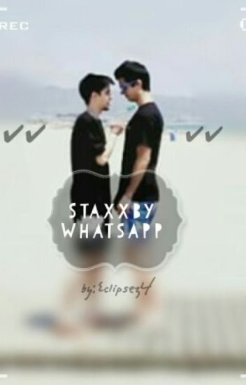 ❇Staxxby❇   WhatsApp✔✔