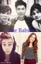 Our Babies by Queen-5SOS