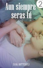 Los Secretos de Caramel |2ra parte| by SankButterfly