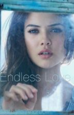 Endless Dreams by nathiandreoli