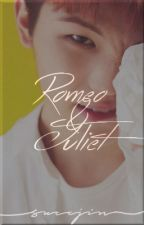 romeo & juliet | exo [completed] by succjin