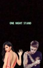 One Night Stand. by smgnjh