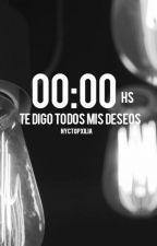 00:00 hs  by nyctopxilia
