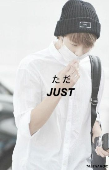 just ➳ j. jungkook