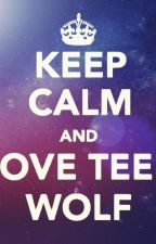 Frases de Teen Wolf by Lydia_1991