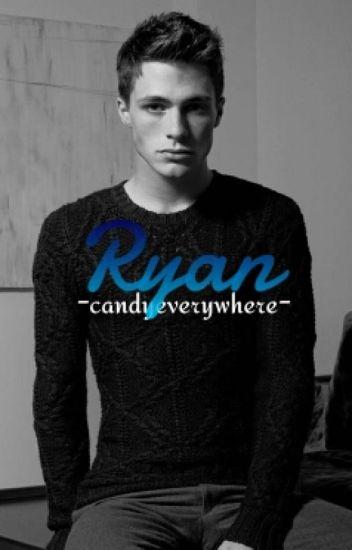 Ryan [Sin Editar]