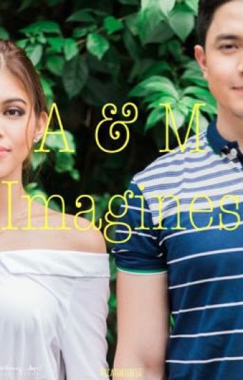 A & M Imagines