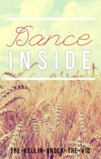 Dance Inside (Kellic) (Boyxboy) by thekellinunderthevic