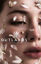 Outlands by nameeramariyam