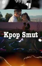 Kpop Smut by bangtanllama