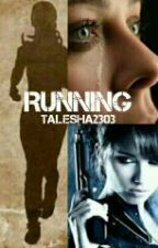 Running (On Hold) by Talesha2303