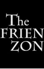 Friendzone by SyifaDinaMaryana
