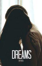 DREAMS by srey6955