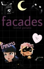 Facades by sinfulpotato