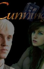 *ON HOLD* Cunning (Harry Potter/Doctor Who) by Potterwholock_