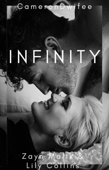 Infinity ✔