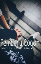 Pemburu Cogan? by Rusrainrou