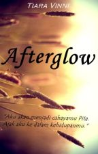 Afterglow (SLOW UPDATE) by Tiaravinni30