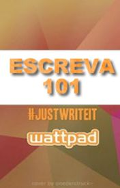Apenas Escreva: Guia by WattBrasil