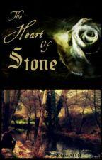 The Heart of Stone (Poem) by Khwaish