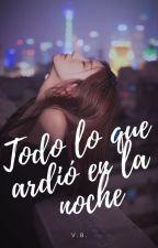 Yo Sin Ti {Leondre Devries} by ValDevriesx