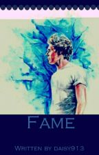 Fame ( Ff Niall Horan) by daisy913