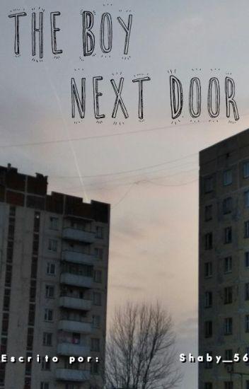 THE BOY NEXT DOOR | JongKey • fanfic |