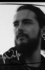 Verwirrtes Herz (Tokio Hotel) by seele-1