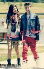 Love Story [Justin Bieber] by minkook_ismine