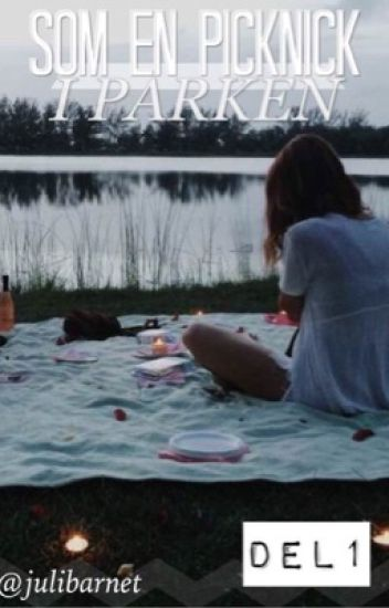 Som en picknick i parken