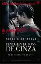 50 Tons De Cinza {By: Min} by pumdegliter123