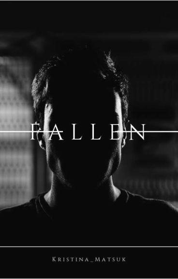 Fallen/ Падший