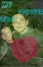 My Forever Girl ((ALDUB FF)) | [Complete] by XxCarmsyxX