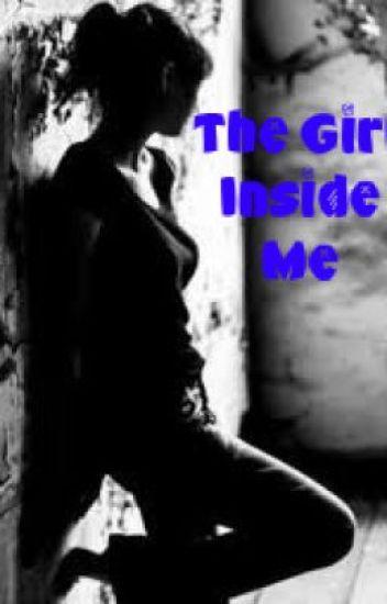 The Girl Inside Me