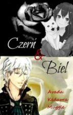 Czerń&Biel by AvadaKedavraMuggle