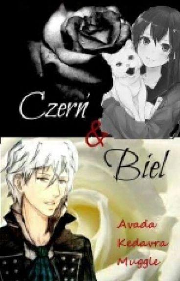 Czerń&Biel