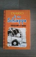 Diario di una schiappa PORTATEMI A CASA! by roberto_10