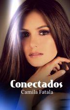 Conectados by cahfatala