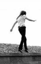 Chasing My Rainbow (girlxgirl) by CrazyForLovingYou